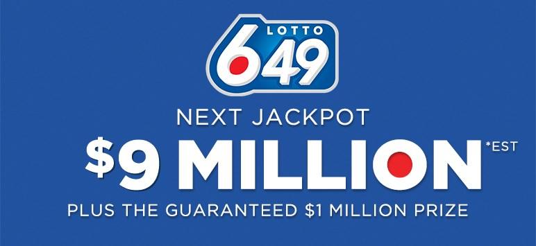 california super lotto 2nd chance ca lottery login replay