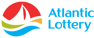 Atlantic Lottery